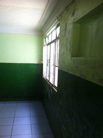 Casa 5 Dorm, Vila Matias, Santos (SO0135) - Foto 4