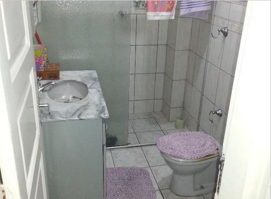 Apto 2 Dorm, Macuco, Santos (AP3294) - Foto 3