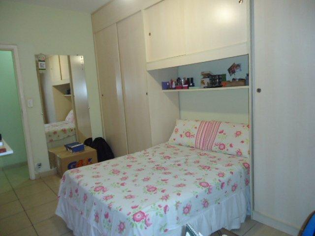 Apto 2 Dorm, Marapé, Santos (AP2678) - Foto 11