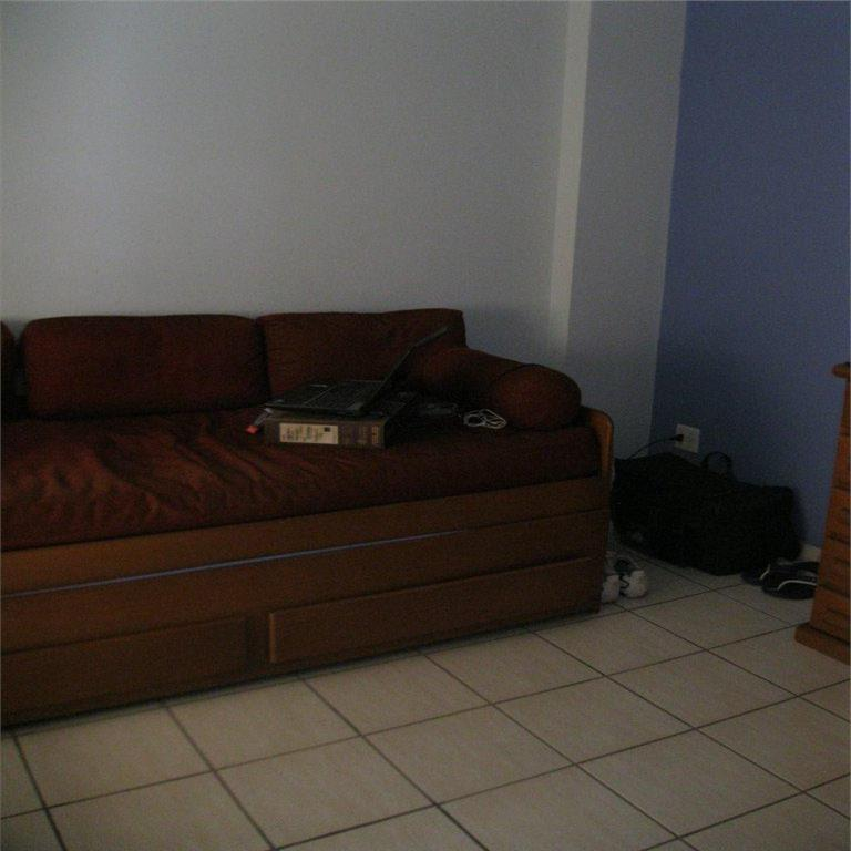 Apto 2 Dorm, Itararé, São Vicente (AP3786) - Foto 7