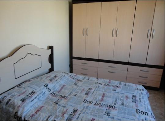 Apto 2 Dorm, Centro, São Vicente (AP2486) - Foto 6