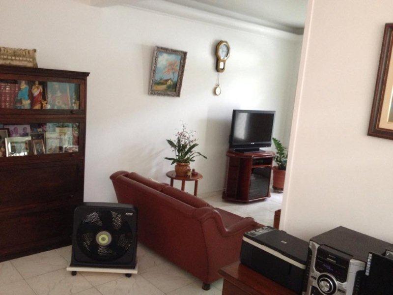 Mello Santos Imóveis - Casa 3 Dorm, Aparecida - Foto 3