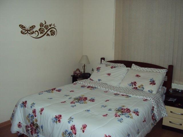 Apto 3 Dorm, Campo Grande, Santos (AP3658) - Foto 12