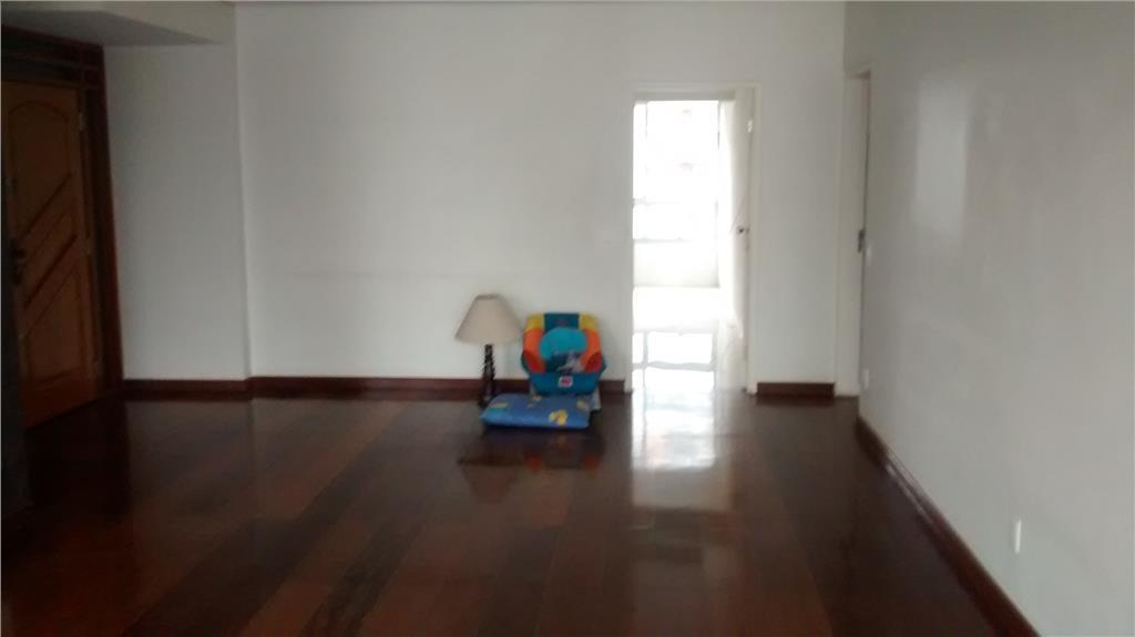 Apto 3 Dorm, Gonzaga, Santos (AP3511) - Foto 6