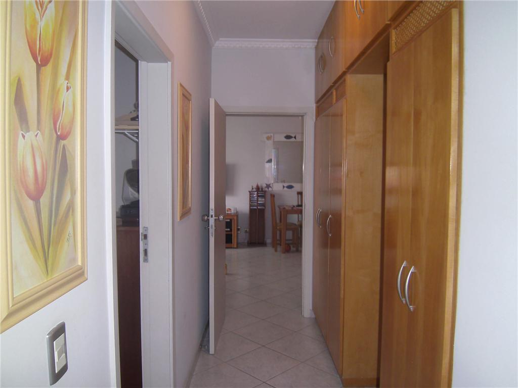 Mello Santos Imóveis - Apto 3 Dorm, Centro - Foto 11
