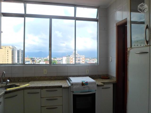 Mello Santos Imóveis - Apto 3 Dorm, Centro - Foto 10