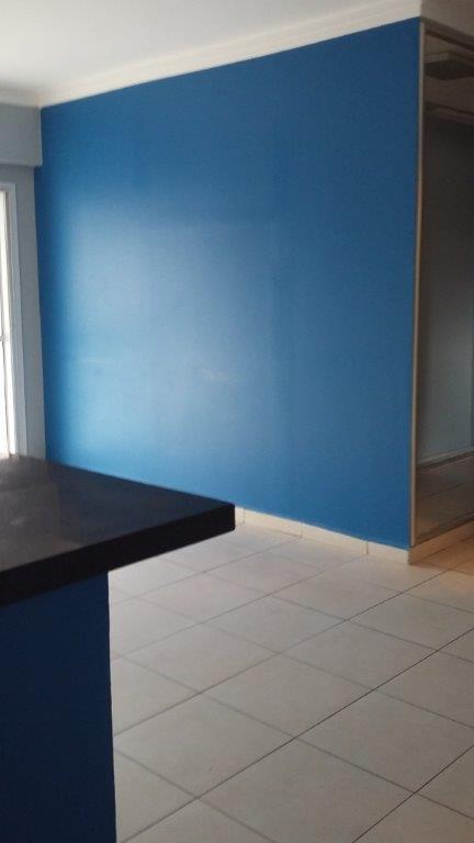 Apto 2 Dorm, José Menino, Santos (AP3900) - Foto 5
