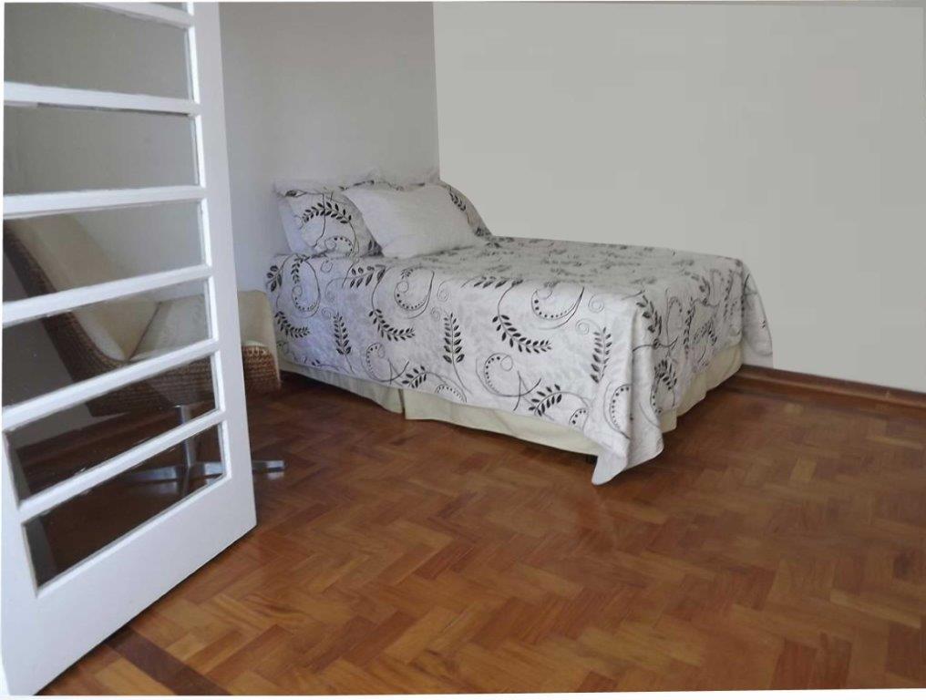Apto 3 Dorm, Boqueirão, Santos (AP3836) - Foto 9