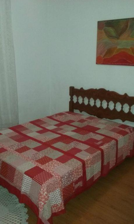 Casa 3 Dorm, Rádio Club, Santos (CA0269) - Foto 7