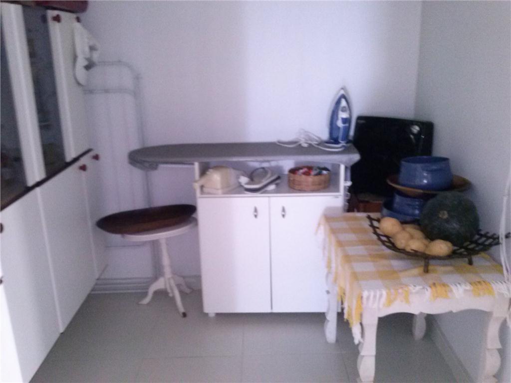 Apto 3 Dorm, Aparecida, Santos (AP1879) - Foto 13