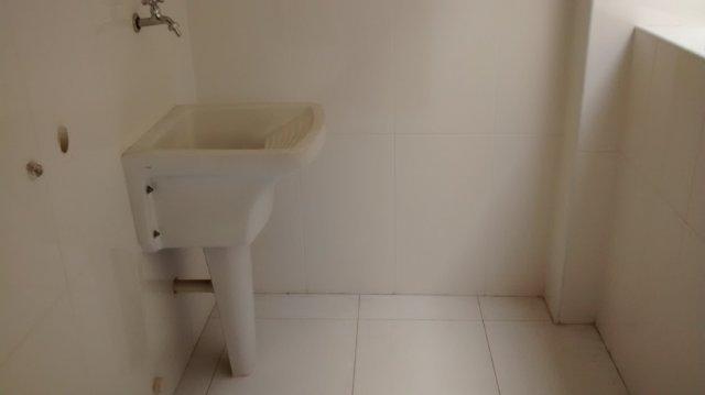 Mello Santos Imóveis - Casa 3 Dorm, Boqueirão - Foto 8