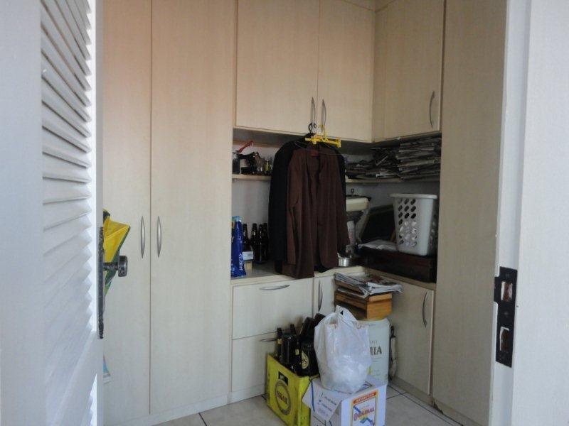 Apto 4 Dorm, Pompéia, Santos (AP3418) - Foto 18