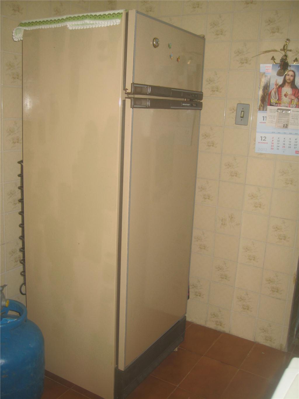 Apto 2 Dorm, Aparecida, Santos (AP1753) - Foto 9