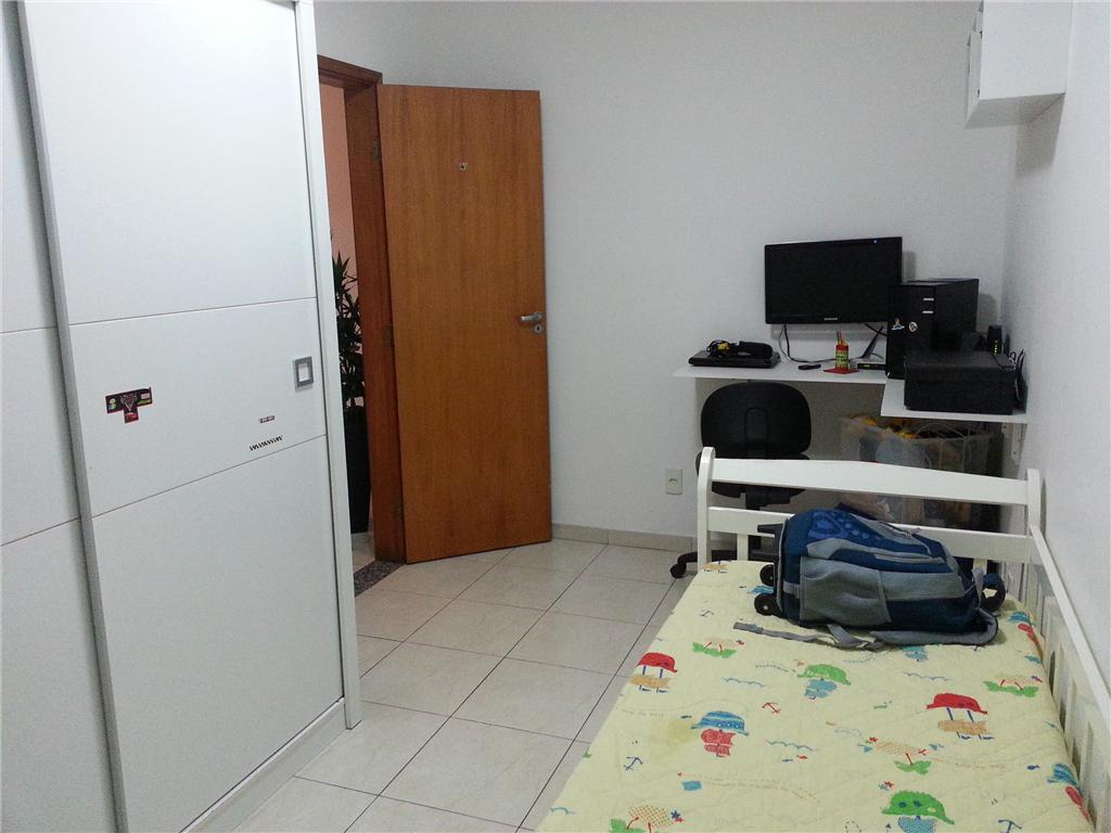 Apto 2 Dorm, Centro, São Vicente (AP2825) - Foto 6