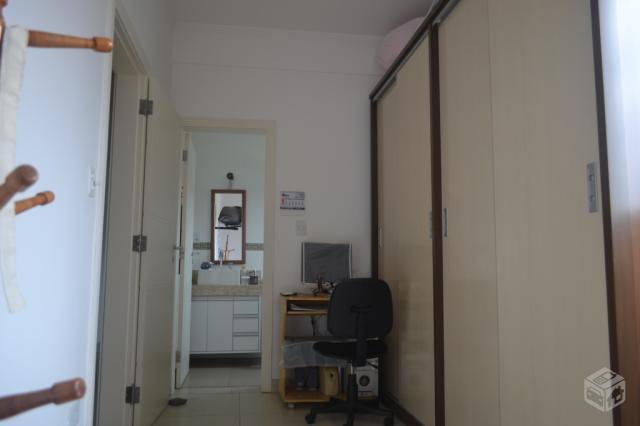 Mello Santos Imóveis - Casa 4 Dorm, Ponta da Praia - Foto 12