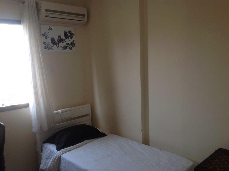 Apto 3 Dorm, Embaré, Santos (AP3502) - Foto 12