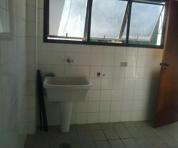 Apto 2 Dorm, Itararé, São Vicente (AP2992) - Foto 9