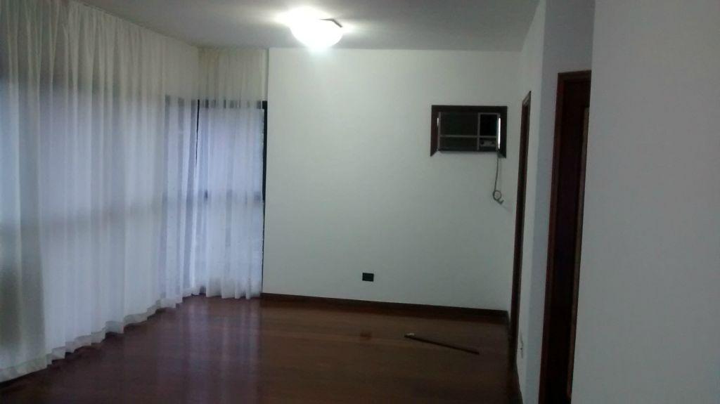 Apto 3 Dorm, Boqueirão, Santos (AP3375) - Foto 2