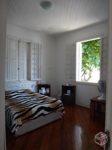 Mello Santos Imóveis - Casa 3 Dorm, Encruzilhada - Foto 10