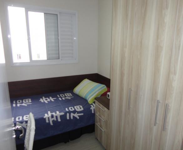 Apto 3 Dorm, Ponta da Praia, Santos (AP3456) - Foto 8