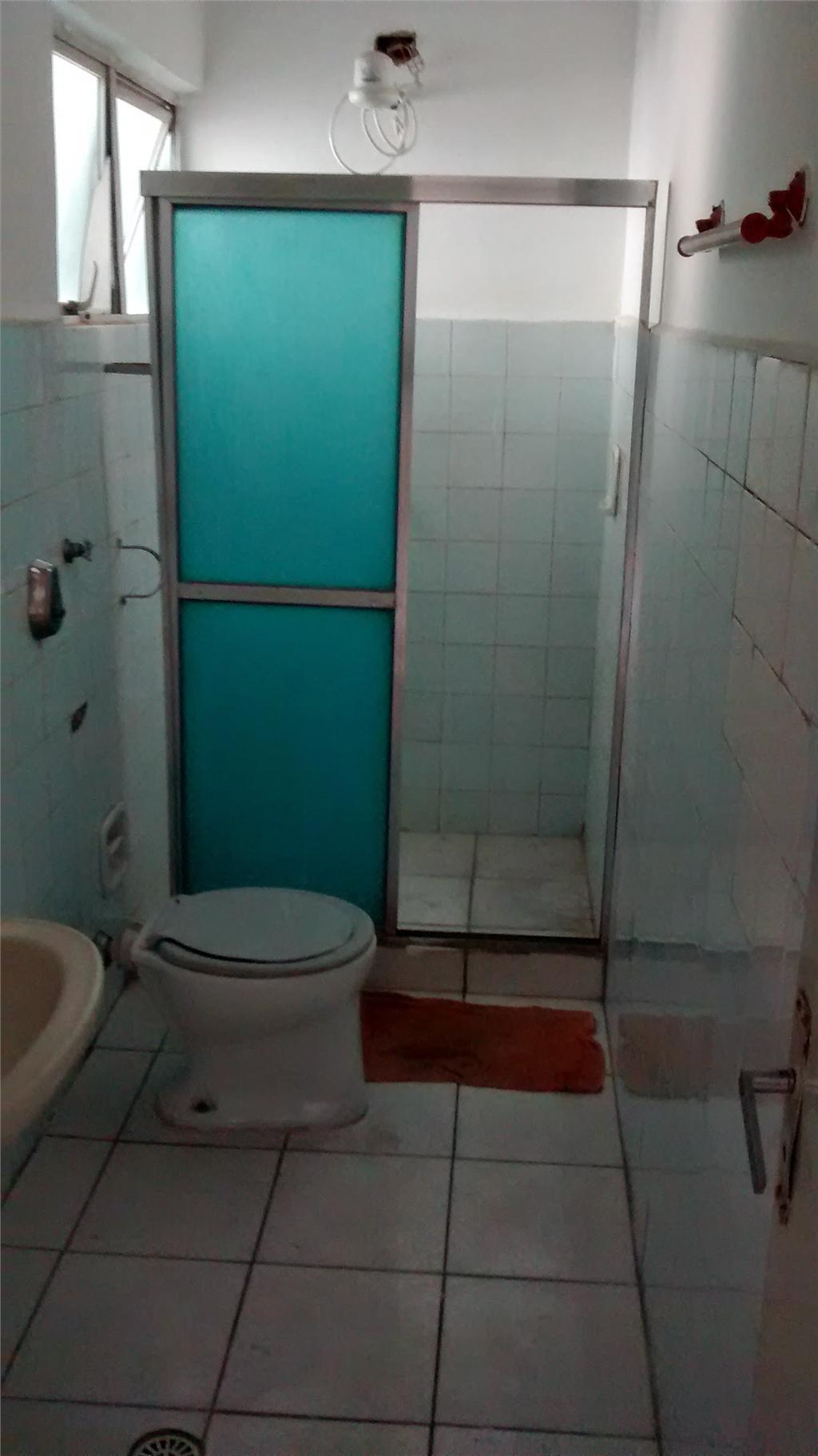 Mello Santos Imóveis - Apto 3 Dorm, Vila São Jorge - Foto 7