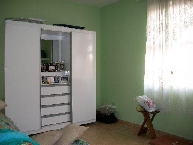 Apto 2 Dorm, Marapé, Santos (AP3915) - Foto 6