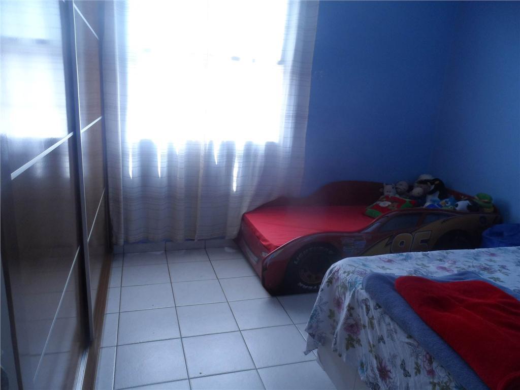 Apto 2 Dorm, Itararé, São Vicente (AP2559) - Foto 3