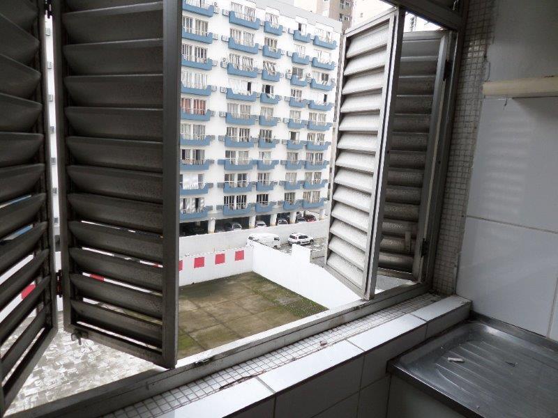 Apto 2 Dorm, José Menino, Santos (AP3747) - Foto 11