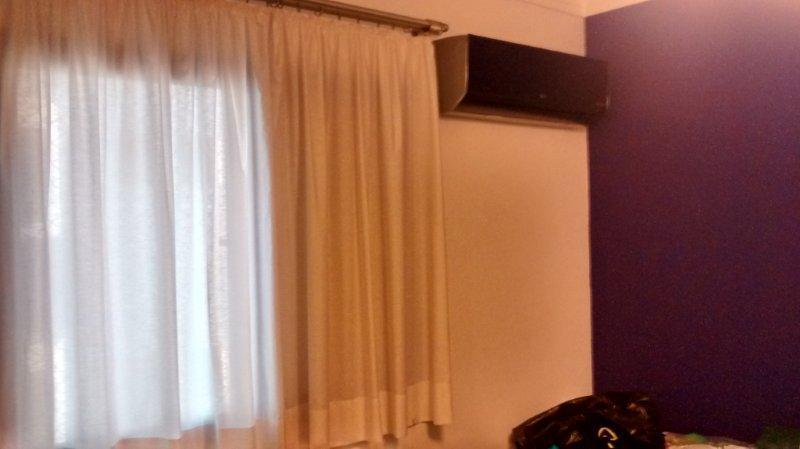 Mello Santos Imóveis - Apto 3 Dorm, Pompéia - Foto 7