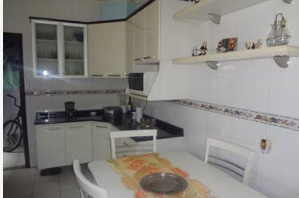 Casa 2 Dorm, Catiapoa, São Vicente (SO0220) - Foto 9