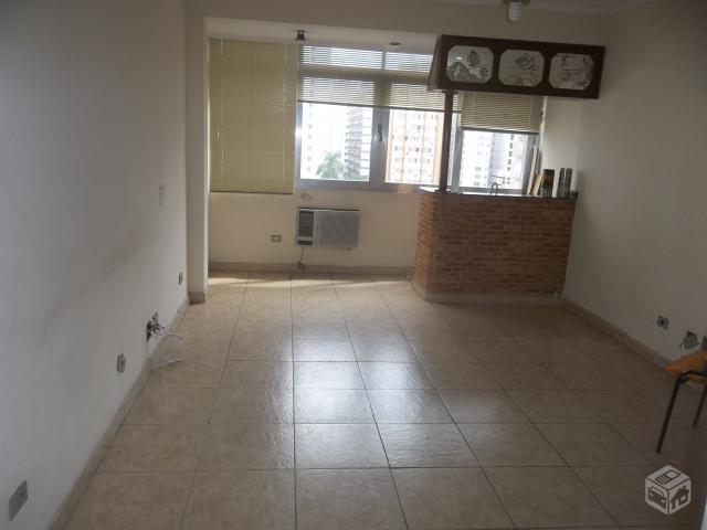 Apto 2 Dorm, Itararé, São Vicente (AP3292) - Foto 4