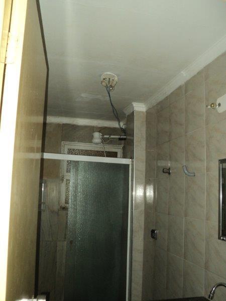 Apto 2 Dorm, José Menino, Santos (AP3747) - Foto 15