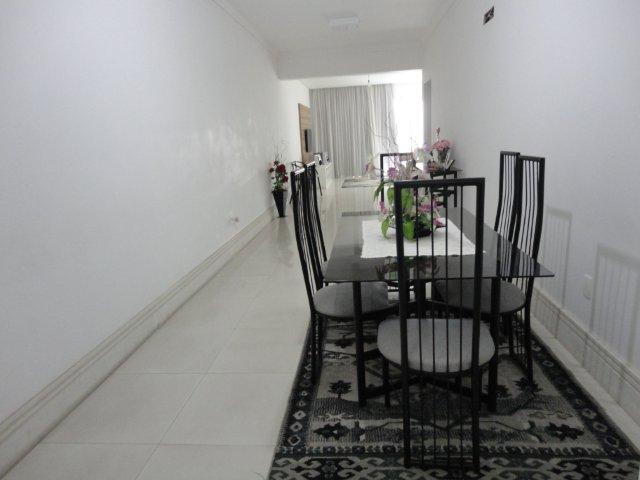 Mello Santos Imóveis - Apto 3 Dorm, Gonzaga - Foto 4
