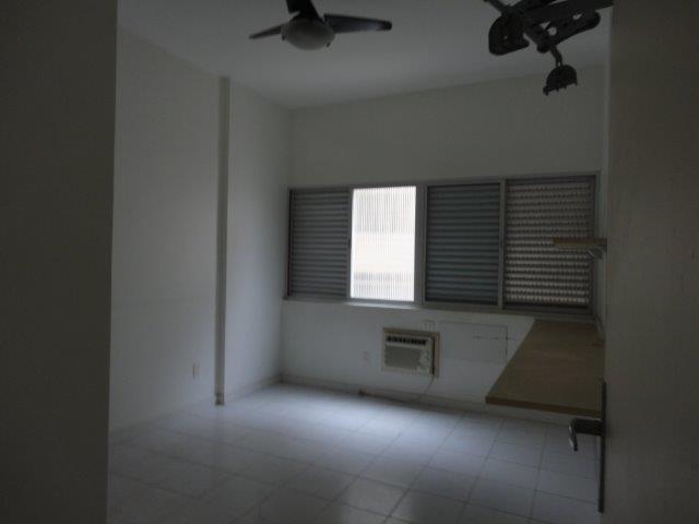 Apto 2 Dorm, Pompéia, Santos (AP3126) - Foto 7