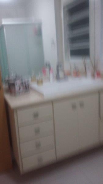 Apto 2 Dorm, Aparecida, Santos (AP3875) - Foto 8
