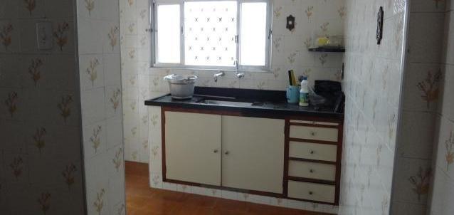 Mello Santos Imóveis - Casa 4 Dorm, Pompéia - Foto 4