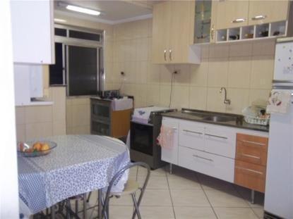 Apto 2 Dorm, Macuco, Santos (AP2965) - Foto 8