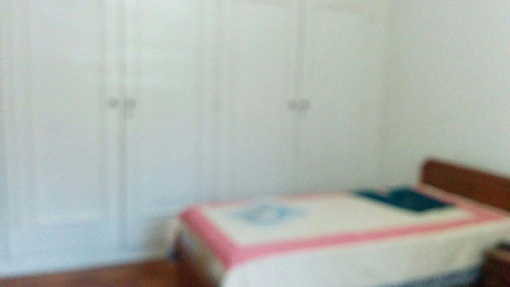 Apto 3 Dorm, Gonzaga, Santos (AP3771) - Foto 4