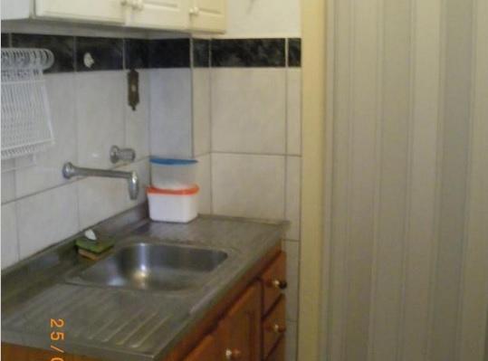 Apto 1 Dorm, Boqueirão, Santos (AP0439) - Foto 6