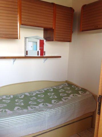 Apto 2 Dorm, Aparecida, Santos (AP2874) - Foto 10