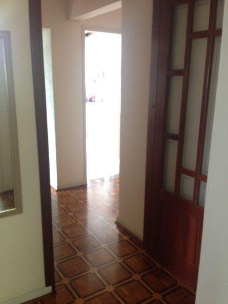 Apto 2 Dorm, Gonzaga, Santos (AP3357) - Foto 6