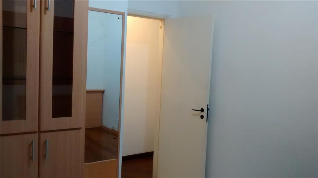 Mello Santos Imóveis - Apto 1 Dorm, Pompéia - Foto 9