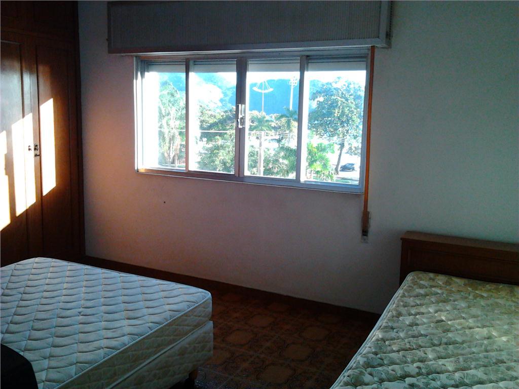 Mello Santos Imóveis - Apto 2 Dorm, Ponta da Praia - Foto 6