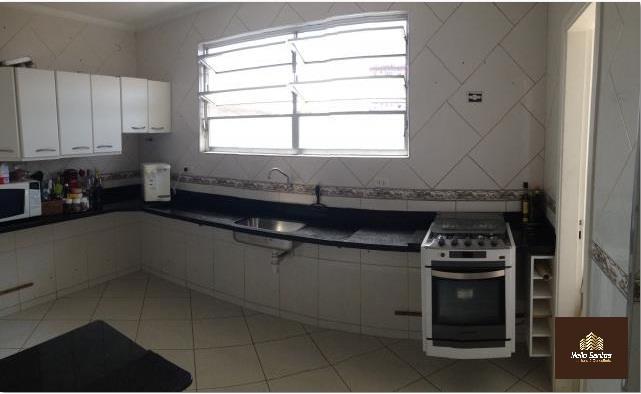 Apto 3 Dorm, Boqueirão, Santos (AP3442) - Foto 14