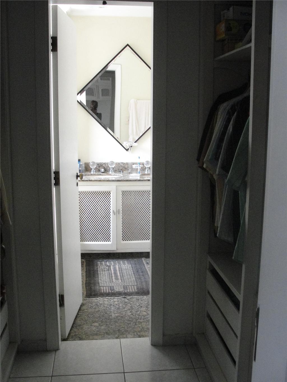Apto 4 Dorm, Vila Rica, Santos (AP2621) - Foto 8