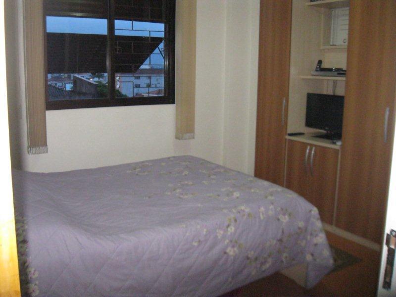 Apto 4 Dorm, Gonzaguinha, São Vicente (AP3691) - Foto 12