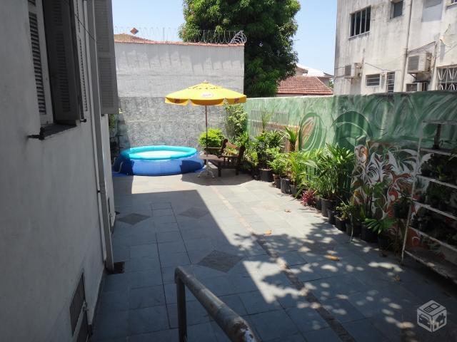Mello Santos Imóveis - Casa 3 Dorm, Encruzilhada - Foto 9