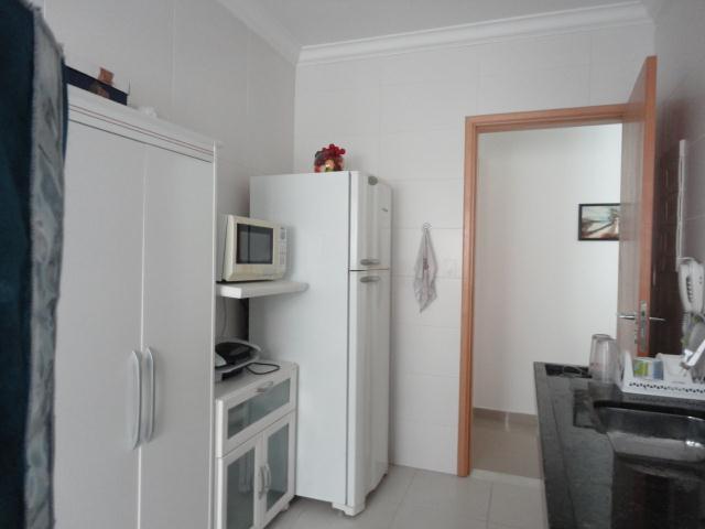 Mello Santos Imóveis - Apto 2 Dorm, Gonzaga - Foto 15