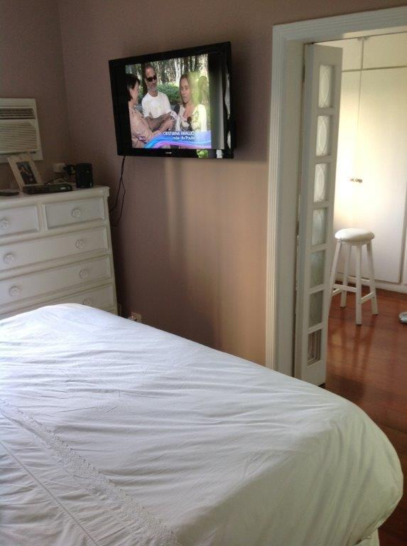 Apto 3 Dorm, Aparecida, Santos (AP3468) - Foto 6