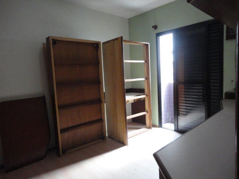 Apto 3 Dorm, Pompéia, Santos (AP3617) - Foto 7
